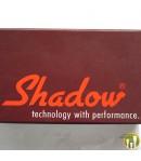 Pickup Shadow SH 1110UK ukulele