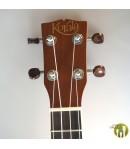 Ukulele Korala tenor UKT-250 lite sapele