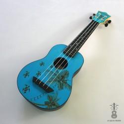 Mahilele Ukulele soprano LATO 3.0 kolor