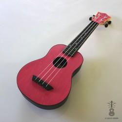 Mahilele Ukulele soprano PINK 3.0