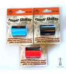 Fingershaker