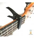 Kapodaster do ukulele koki'o