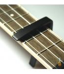 Capodaster for ukulele koki'o