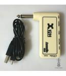 Mini Wzmacniacz Amp Acoustic na słuchawki