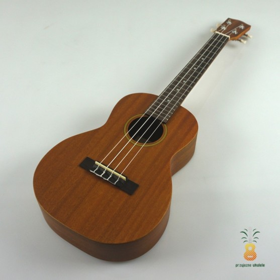 Mahimahi Ukulele tenor MT-1ST