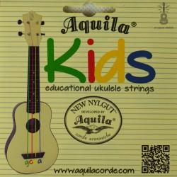 Strings Aquila KIDS® Ukulele