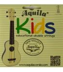 Struny Aquila KIDS® Ukulele