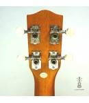 Mahimahi Ukulele koncert MC-ST2-EQ elektro-akustyk