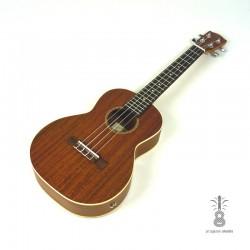 Mahimahi Ukulele tenor MT-ST2-EQ EQ electro-acustic