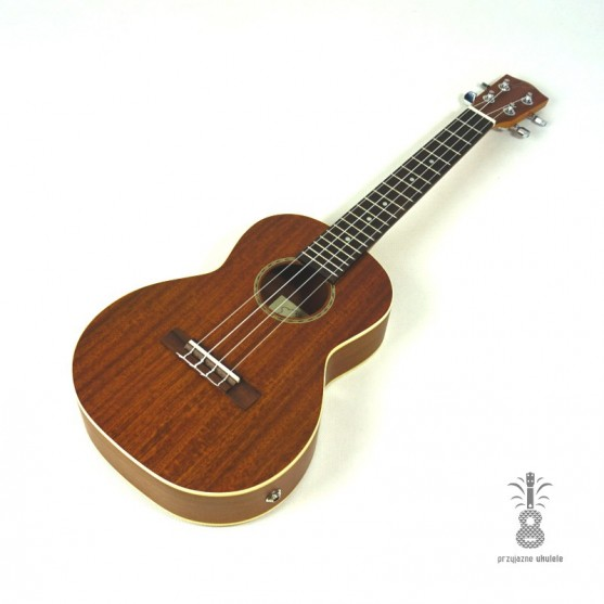 Mahimahi Ukulele tenor MT-ST2-EQ elektro-akustyk