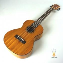 koki'o Ukulele tenor mahoń