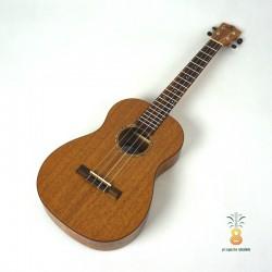 koki'o Ukulele baritone mahogany