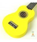 koki'o Ukulele soprano Yellow