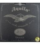 Struny Aquila Super NylGut Ukulele