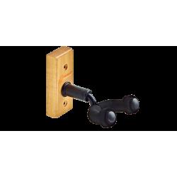Uchwyt ścienny na ukulele Ortega OUH-1CW