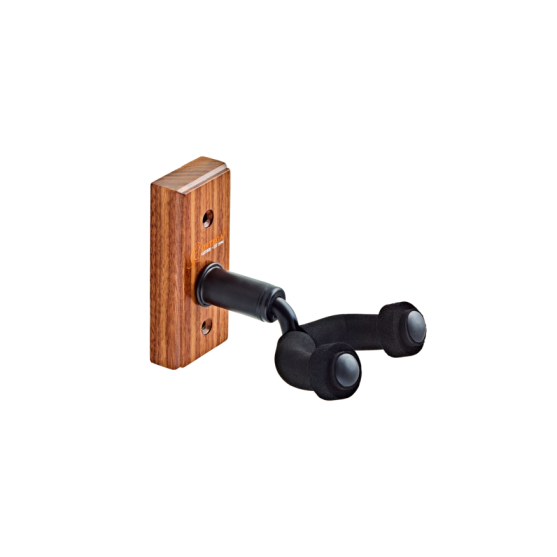 Uchwyt ścienny na ukulele Ortega OUH-1WN