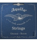 Struny Aquila Ukulele Sugar