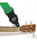 Pasek do ukulele GAUCHO