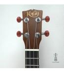 Ukulele Korala soprano UKS-410