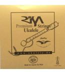 Struny Aquila Bass THUNDERGUT®