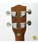 Mahimahi Ukulele tenor MT-35W cedr