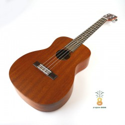 Mahimahi Ukulele baritone MB-7M solid mahogany