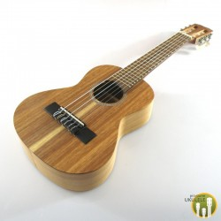 Guitarlele APC simple