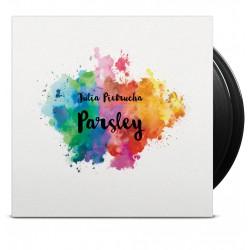 PARSLEY - WINYL - JULIA PIETRUCHA