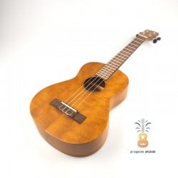 Ukulele Korala tenor UKT-36