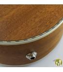 Mahimahi Ukulele tenor MT-87M elektro-akustyk