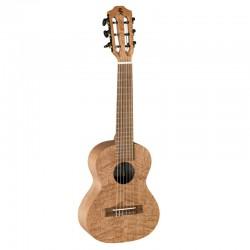 Guitarlele Salvador Cortez TC-460