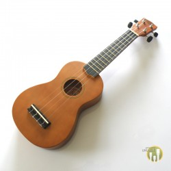 Ukulele Korala soprano UKS-32