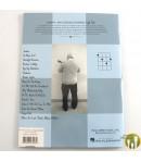 Lyle Lite-Ukulele-książka